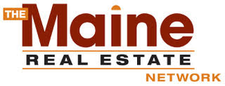 Maine Real Estate Network
