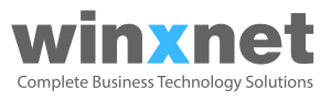 WinXnet-1