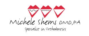 shems-1