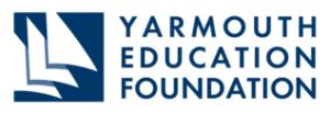 yef-hp-logo-1