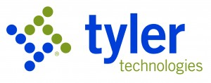 TylerTechnologiesLOGO