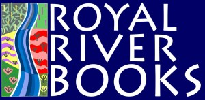 Royal-River-Books