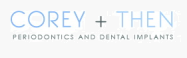 logo-corey-then-2