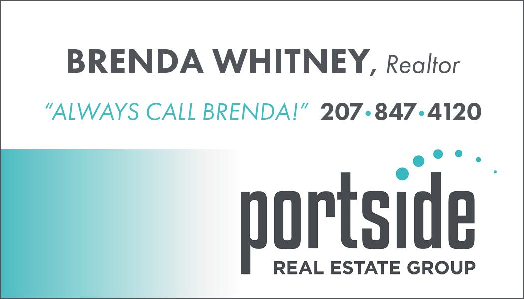 BrendaWhitney_Portside