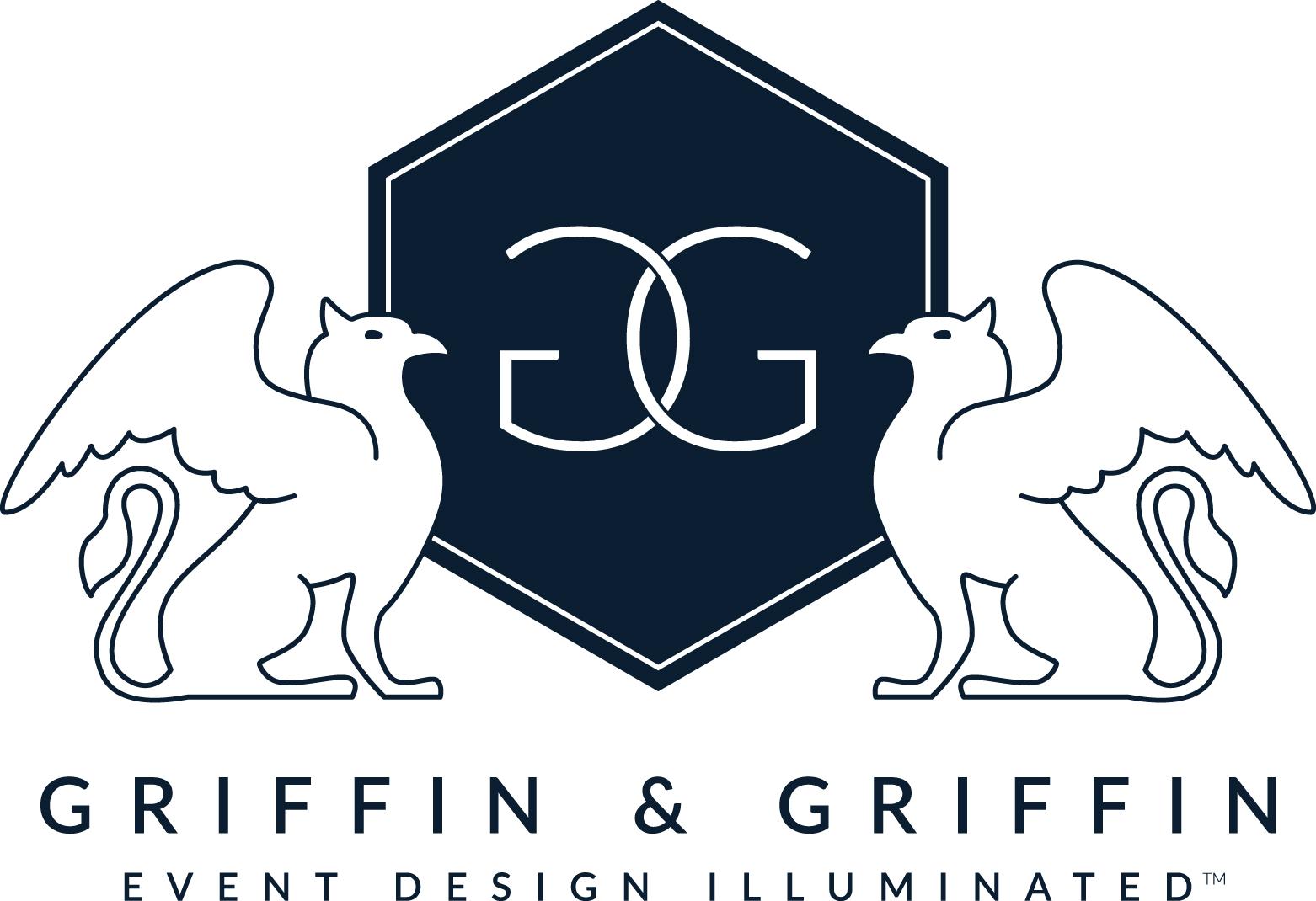 Griffin & Griffin